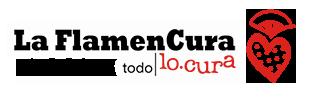 logo-flamencura